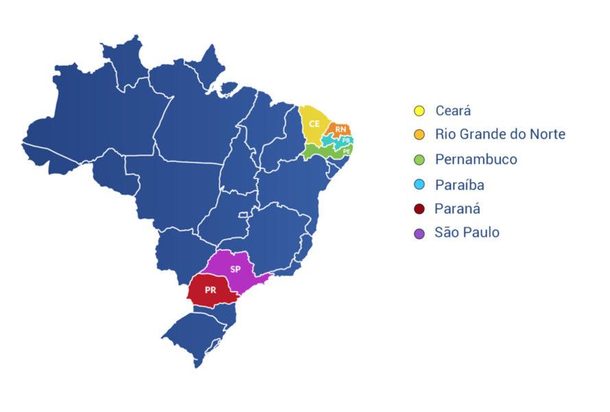 areas_atuacao2